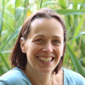 ElisabethWasserbauer